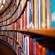 Какие бизнес книги стоит читать?